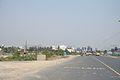 Eastern Metropolitan Bypass - Kolkata 2015-02-28 3590.JPG