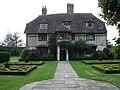 Eastling Manor - geograph.org.uk - 239995.jpg