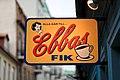 Ebbas fik (4159809055).jpg