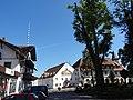 Ebenhausen, 82067 Schäftlarn, Germany - panoramio (3).jpg