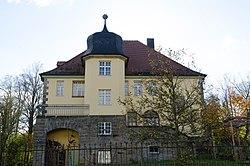 Ebern, Georg-Nadler-Straße 2-002.jpg