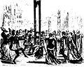 Echafaud préparé pour les 4 Sergents (1822).jpg