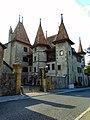 Echandens, château 05.jpg