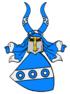 Echter-Wappen.png