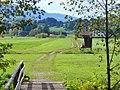 Eckarts - Feldweg (Footpath) - geo.hlipp.de - 43519.jpg
