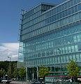 Ecke des Sony-Centers - panoramio.jpg