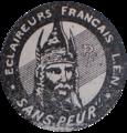 Eclaireurs Français Neutres-2.png