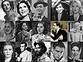 Edad de oro del cine argentino.jpg