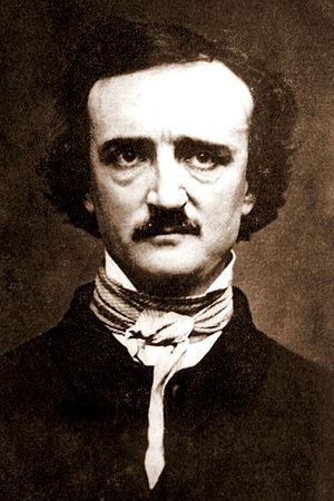 Edgar Allan Poe 2 - edit2