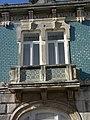 Edifício de Pompeu Figueiredo, casa da rua do Carmo.jpg