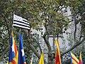 Edifici Unión des Assurances P1160038.JPG