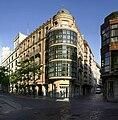 Edificio Moratinos Valladolid.jpg