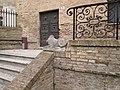 Edificio Sant'Anna dei Greci 008.JPG
