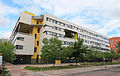 Edificio Vallecas 8 (Madrid) 04.jpg