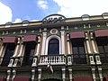Edificio antiguo en Xalapa.JPG