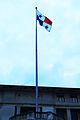 Edificio de la Administración Y SU BANDERA.jpg