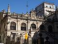 Edificio de la Biblioteca y Casa-Museo de Menéndez Pelayo (I).JPG