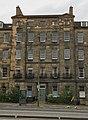 Edinburgh, 2 Gayfield Place.jpg