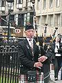Edinburgh 1120904 nevit.jpg