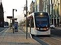 Edinburgh Tram 262 St Andrew Square - 34642260286.jpg