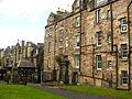 Edinburgh img 3349 (3658063196).jpg