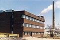 Edison building Falonbridge Canada.jpg
