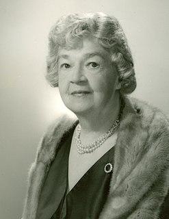 Edith Nourse Rogers American politician