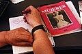 Edito, luego existo. Editatón colectiva de biografías de mujeres uruguayas. Trabajando.jpg