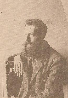 Edmond-Marie Poullain A.jpg