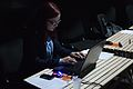 EduWiki Conference Belgrade 2014 - DM (058).jpg