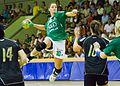 Eduarda Amorim 2011e.jpg
