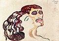 Edvard Munch - Head by Head (1).jpg