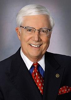 Edward H. Hammond