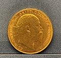Edward I & VII 1901-1910 coin pic5.JPG