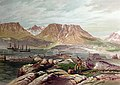 Edward Lawton Moss - British Arctic Expedition 1875 21245013704 4.jpg