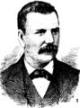 Edward William O'Sullivan MLA.png