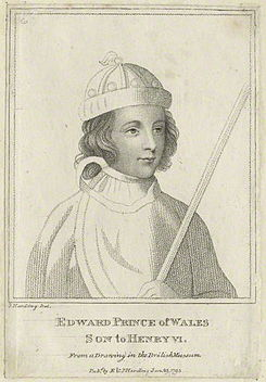 Edward of Westminster.jpg