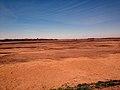 Eel River Wildlife Area Nov 2014 (18911888428).jpg