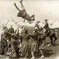 Eerste Wereldoorlog, mobilisatie (3019093122).jpg