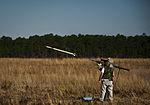 Eglin hosts Army Stinger missile testing 140314-F-oc707-011.jpg