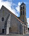 Eglise-de-Perthes-DSC 0061.jpg