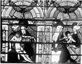 Eglise - Vitrail - Vézelise - Médiathèque de l'architecture et du patrimoine - APMH00027997.jpg