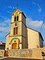 Eglise Macker Helstroff.JPG