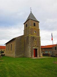 Eglise Morville Nied.JPG