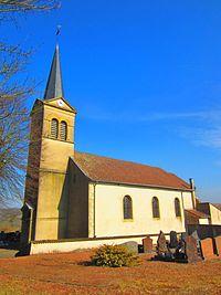 Eglise Raville.JPG