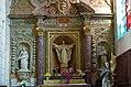Eglise Saint-Saturnin. Blois (Loir-et-Cher). (10652608945).jpg