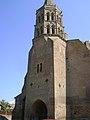 Eglise de Lisle sur Tarn.jpg