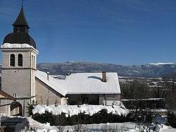 Eglise de Lompnieu.jpg