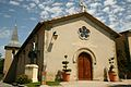 Eglise de Pizançon.jpg