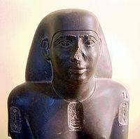Egypte louvre 037 c.jpg
